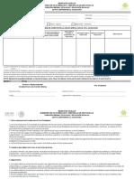 C.C. 2018.pdf