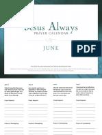 Jesus+Always+June+Family+Prayer+Calendar