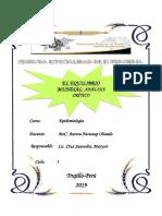 ANALISIS EQUILIBRIO MUNDIAL.docx