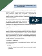 CÓMO-ESTRUCTURAR-UNA-PRESENTACIÓN-ORAL-ACADÉMICA-O-DE-INVESTIGACIÓN.pdf