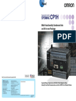 CP1HP055-E1-01(DS).pdf