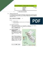 3.Dotacion y Diseño de Reservorio