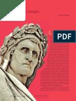 HIDALGO, Rómulo. Dante y su tiempo..pdf