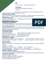 gemecanica plag.docx