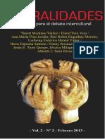 PLURALIDADES-2_9-23.pdf