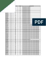 respuestas_ciencias_naturales.pdf