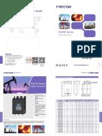 Rq100 Catalogue