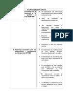 8 Categorías de De la Rosa.docx