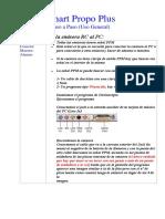 Smart Propo Plus Paso a Paso.pdf