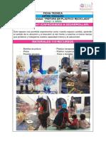 FICHAS TÉCNICAS DE ARTES VISUALES.docx