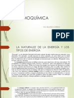 TERMOQUÍMICA (1).pptx