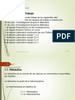 HidraulicaIndustrial33.pdf