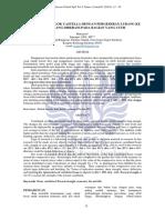 OPTIMALISASI_BALOK_CASTELLA_DENGAN_PERGE.pdf