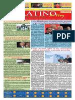 El Latino de Hoy Weekly Newspaper of Oregon | 7-31-2019