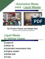 Liquid Wastes.ppt