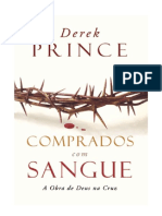 compradoscomsangue-derekprince-150411024038-conversion-gate01.pdf