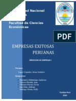 Empresas-Exitosas-Peruanas
