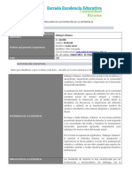 21_Dialogos_Urbanos_SachaTafur.docx