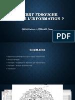 PresentaciónFinale.pptx
