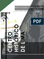 FORMATO-PPT-C.H.