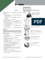 Progress_test_8.pdf