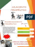 ENCARNIZAMIENTO TERAPÉUTICO LISTO.pptx