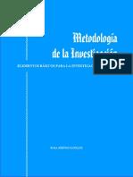 METODOLOGIA DE LA INVESTIGACION ROSA JIMENEZ.pdf