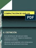 6. compactacion.ppt