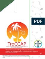 TroCCAP-Canine-Endo-Guidelines-Spanish.pdf