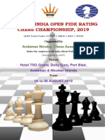 Andaman-FIDE-Rating (1).docx
