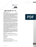 KAMAKOSIN 10-20170828-111326.pdf