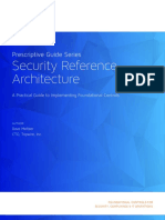Prescriptive_Guide-Security_Reference_Architecture.pdf