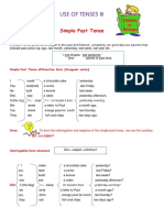 use-of-tenses-iii-grammar-guides_67235.docx