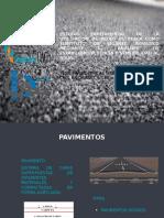 Presentacion tesis Macarena Gonzalez