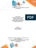 TrabCol_Fase 2_Grupo 102029_83 Iniciativa Epmresarial