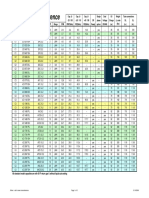 Bitzer_-_Reference_table.pdf