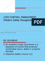 2008 OHSAS 18000 Audit Simplified.ppt