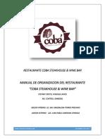 Manual de Organizacion Coba Corregido4
