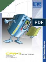 WEG-CFW-11-Parameter-Ref.pdf