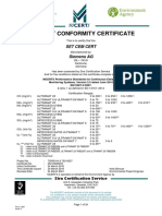 03mcerts Cert Setcemcert Gb Qal1 Sira Mc 160288 (3)