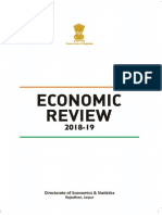 Economic Review English 2018-19