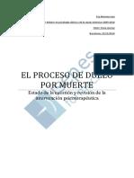 El proceso de muerte por duelo.pdf