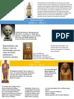 Vdocuments.mx Linea Del Tiempo Historia de La Escultura