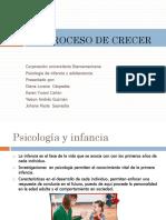EL PROCESO DE CRECER.pptx