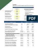 107-09-IPO-Valuation-Model.xlsx