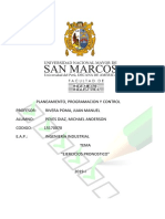 PRONOSTICOS II.docx