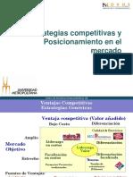 4.-Estrategias-competitivas-y-Posicionamiento-en-el-mercado.pptx