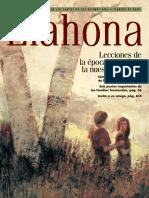 LI_2009_02___04282_002_000.pdf
