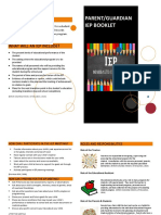 brochure mod 5