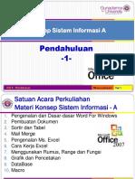 KSI-A - 1.pdf